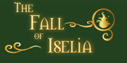 The fall of iselia