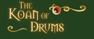 The Koan of Drums